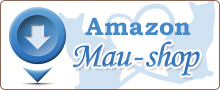 Amazon Mau-shop